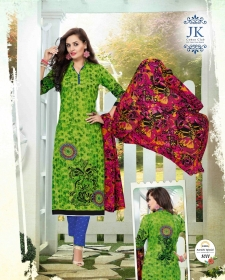 Zara-Special-Jk-Cotton Club-Wholesaleprice-1011