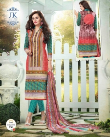 Zara-Special-Jk-Cotton Club-Wholesaleprice-1012
