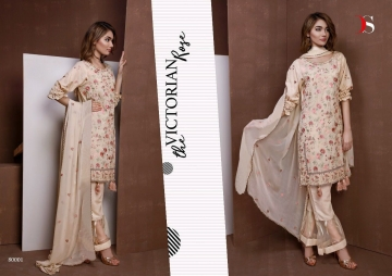 zara-2-deepsy-suits-wholesaleprice-80001