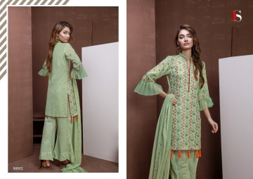 zara-2-deepsy-suits-wholesaleprice-80002