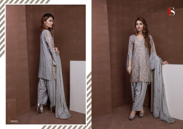 zara-2-deepsy-suits-wholesaleprice-80003