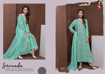 zara-2-deepsy-suits-wholesaleprice-80004