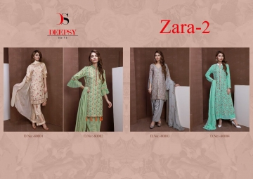 zara-2-deepsy-suits-wholesaleprice-catalog