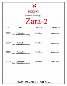 zara-2-deepsy-suits-wholesaleprice-rate