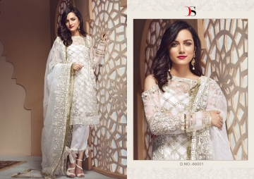 zareen-deepsy-suits-wholesaleprice-68001