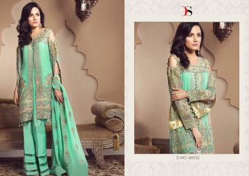 zareen-deepsy-suits-wholesaleprice-68002