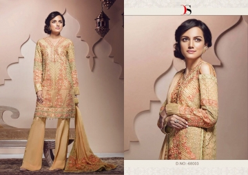 zareen-deepsy-suits-wholesaleprice-68003