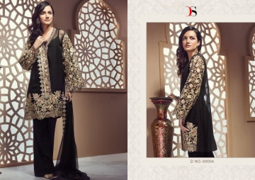 zareen-deepsy-suits-wholesaleprice-68004