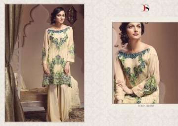 zareen-deepsy-suits-wholesaleprice-68005