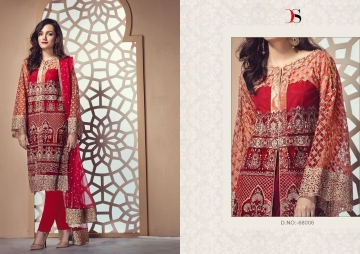 zareen-deepsy-suits-wholesaleprice-68006