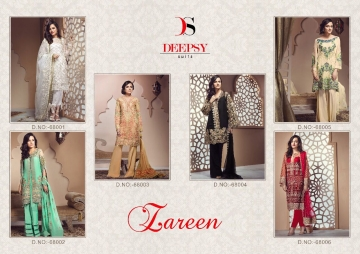 zareen-deepsy-suits-wholesaleprice