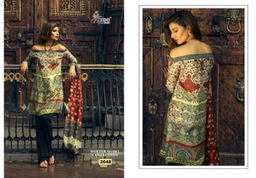 Zarkash-Shree-Fabs-Wholesaleprice-2048
