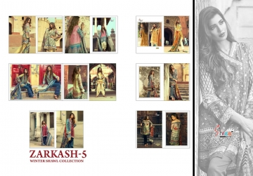 Zarkash-Shree-Fabs-Wholesaleprice