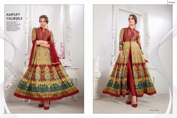 Zeenat-Deepsy-Suits-Wholesaleprice-37001
