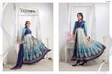 Zeenat-Deepsy-Suits-Wholesaleprice-37002