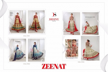 Zeenat-Deepsy-Suits-Wholesaleprice