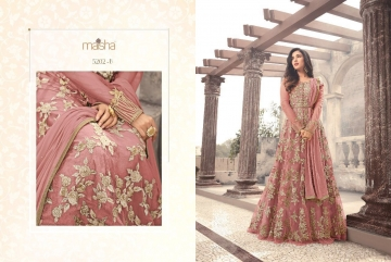 zuaan colors-maisha-wholesaleprice-5202-B