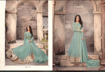 zuaan colors-maisha-wholesaleprice-5203-A