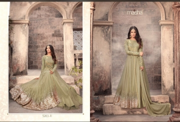 zuaan colors-maisha-wholesaleprice-5203-B
