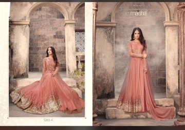 zuaan colors-maisha-wholesaleprice-5203-C
