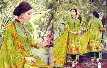 Zubezaa-tanishk-fashion-wholesaleprice-3402