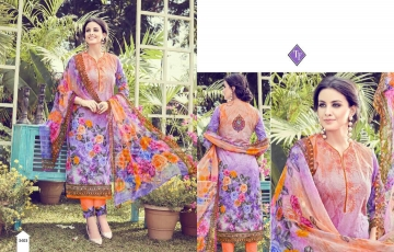 Zubezaa-tanishk-fashion-wholesaleprice-3403