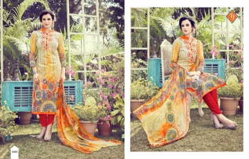 Zubezaa-tanishk-fashion-wholesaleprice-3404