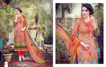 Zubezaa-tanishk-fashion-wholesaleprice-3405
