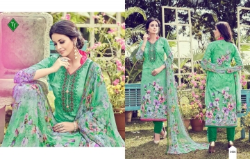 Zubezaa-tanishk-fashion-wholesaleprice-3406