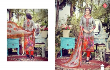 Zubezaa-tanishk-fashion-wholesaleprice-3407