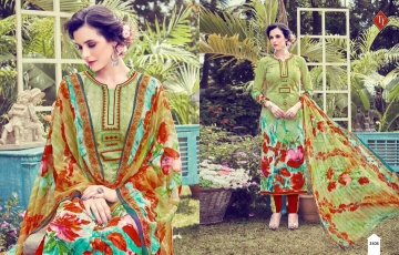 Zubezaa-tanishk-fashion-wholesaleprice-3408