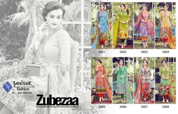 Zubezaa-tanishk-fashion-wholesaleprice