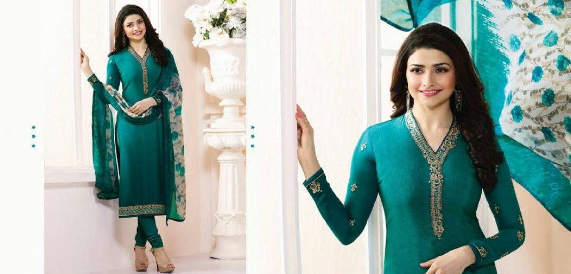 015cc54e03 Silkina-9 5371 To 5380 Series By Vinay Fashions Beautiful Embroidered  Stylish Colorful Pretty Fancy Party Wear Casual Wear Occasional Wear  Printed Dresses ...