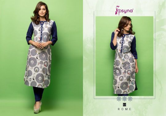 88fceafacb ... TO 10 SERIES BEAUTIFUL ETHNIC WEAR KURTIS COLORFUL STYLISH FANCY CASUAL  WEAR & READY TO WEAR COTTON SATIN WITH DIGITAL PRINTED KURTIS AT WHOLESALE  PRICE