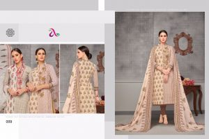 RAANJNA BY ANGROOPL PLUS 09 TO 16 SERIES