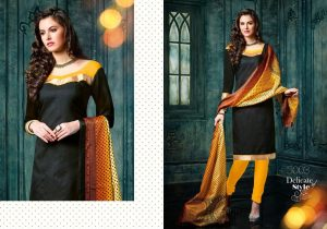 RIM JIM VOL-5 BY FASHID WHOLESALE
