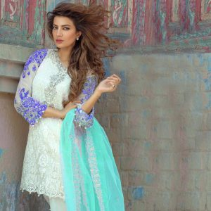 ROZINA MUNIB BY FASHID WHOLESALE
