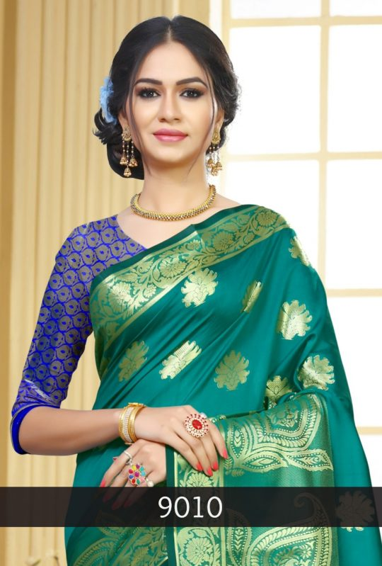 Eid, Ramzan wear collection, Eid collection products in Surat
