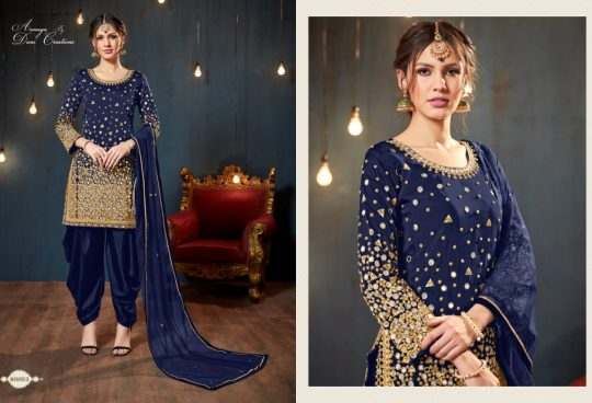 8b922d759c AANAYA 80000 SERIES BY TWISHA 80001 TO 80006 SERIES DESIGNER SHARARA SUITS  COLLECTION BEAUTIFUL STYLISH FANCY COLORFUL PARTY WEAR & OCCASIONAL WEAR  TAFETA ...