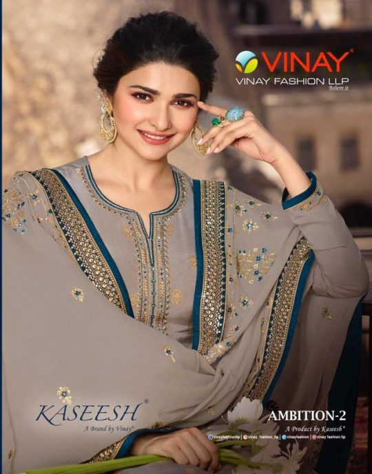 cfd3bfa56e AMBITION VOL-2 BY VINAY FASHION 10681 TO 10686 SERIES BEAUTIFUL SUITS  STYLISH FANCY COLORFUL CASUAL WEAR & ETHNIC WEAR & READY TO WEAR JACQUARD  DRESSES AT ...