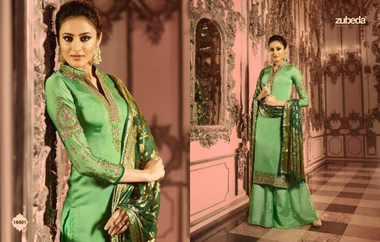 df7ee4df22 ... SERIES DESIGNER SUITS COLLECTION BEAUTIFUL STYLISH FANCY COLORFUL PARTY  WEAR & OCCASIONAL WEAR STAIN GEORGETTE EMBROIDERED DRESSES AT WHOLESALE  PRICE