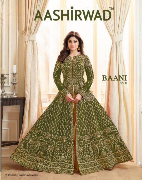 171740bbb4 ... 7001-I TO 700-L SERIES DESIGNER ANARKALI SUITS BEAUTIFUL STYLISH FANCY  COLORFUL PARTY WEAR & OCCASIONAL WEAR ROYAL SILK DRESSES AT WHOLESALE PRICE