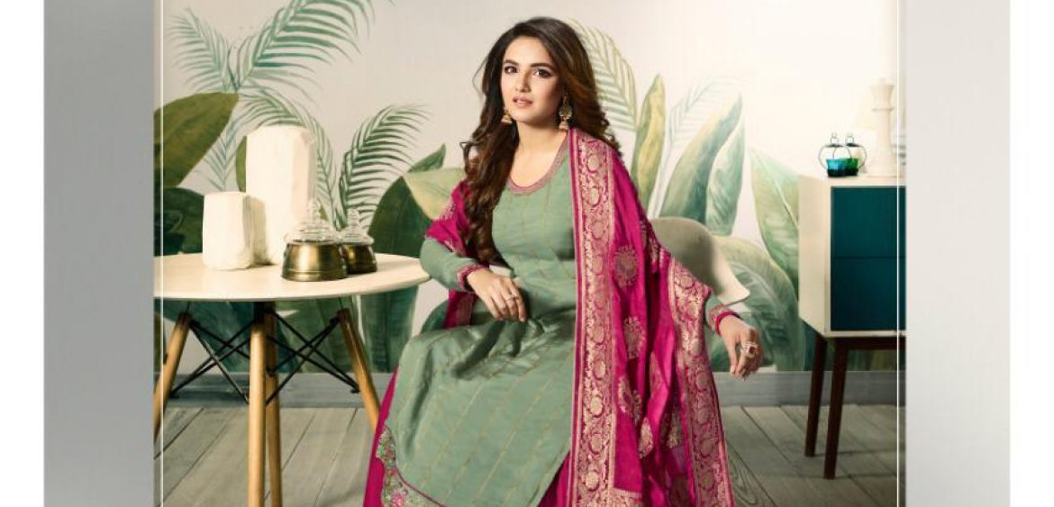 b4a0113cce BANARAS VOL-2 HIT LIST BY AMIRAH 12001 TO 12005 SERIES DESIGNER SUITS  COLLECTION BEAUTIFUL STYLISH FANCY COLORFUL PARTY WEAR & OCCASIONAL WEAR  MODAL SATIN ...