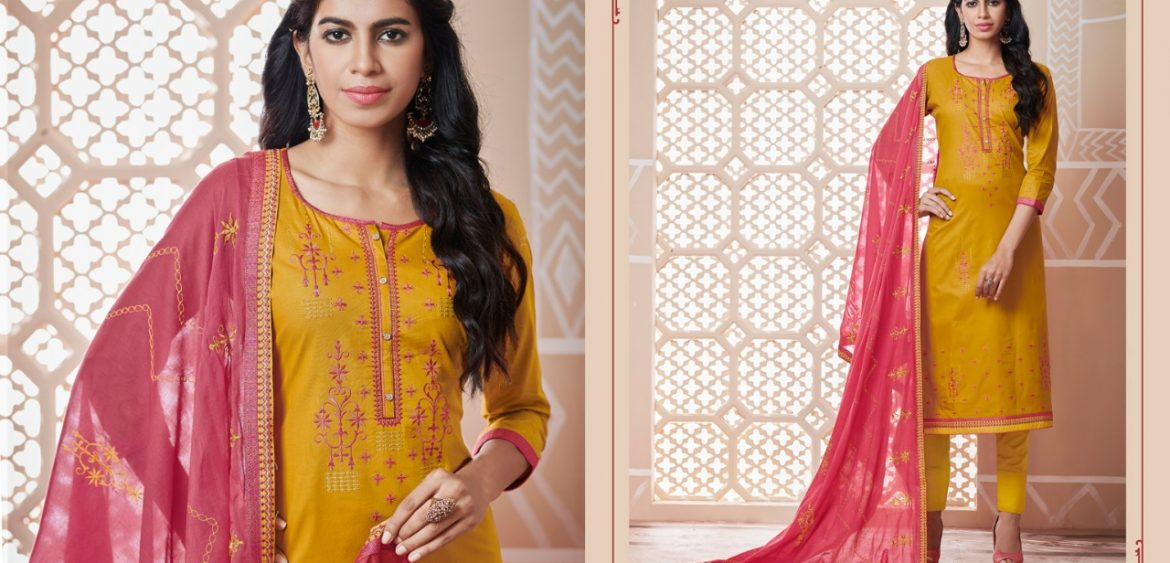 19e6a8d1d1 ... TO 10028 SERIES DESIGNER SUITS COLLECTION BEAUTIFUL STYLISH FANCY  COLORFUL PARTY WEAR & ETHNIC WEAR PURE COTTON EMBROIDERED DRESSES AT  WHOLESALE PRICE