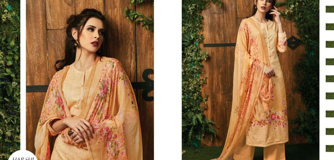 7d33cf0184 HARSHI BY SUDRITI 001 TO 010 SERIES BEAUTIFUL PAKISTANI SUITS STYLISH FANCY  COLORFUL CASUAL WEAR & ETHNIC WEAR COLLECTION LAWN COTTON EMBROIDERED  DRESSES AT ...