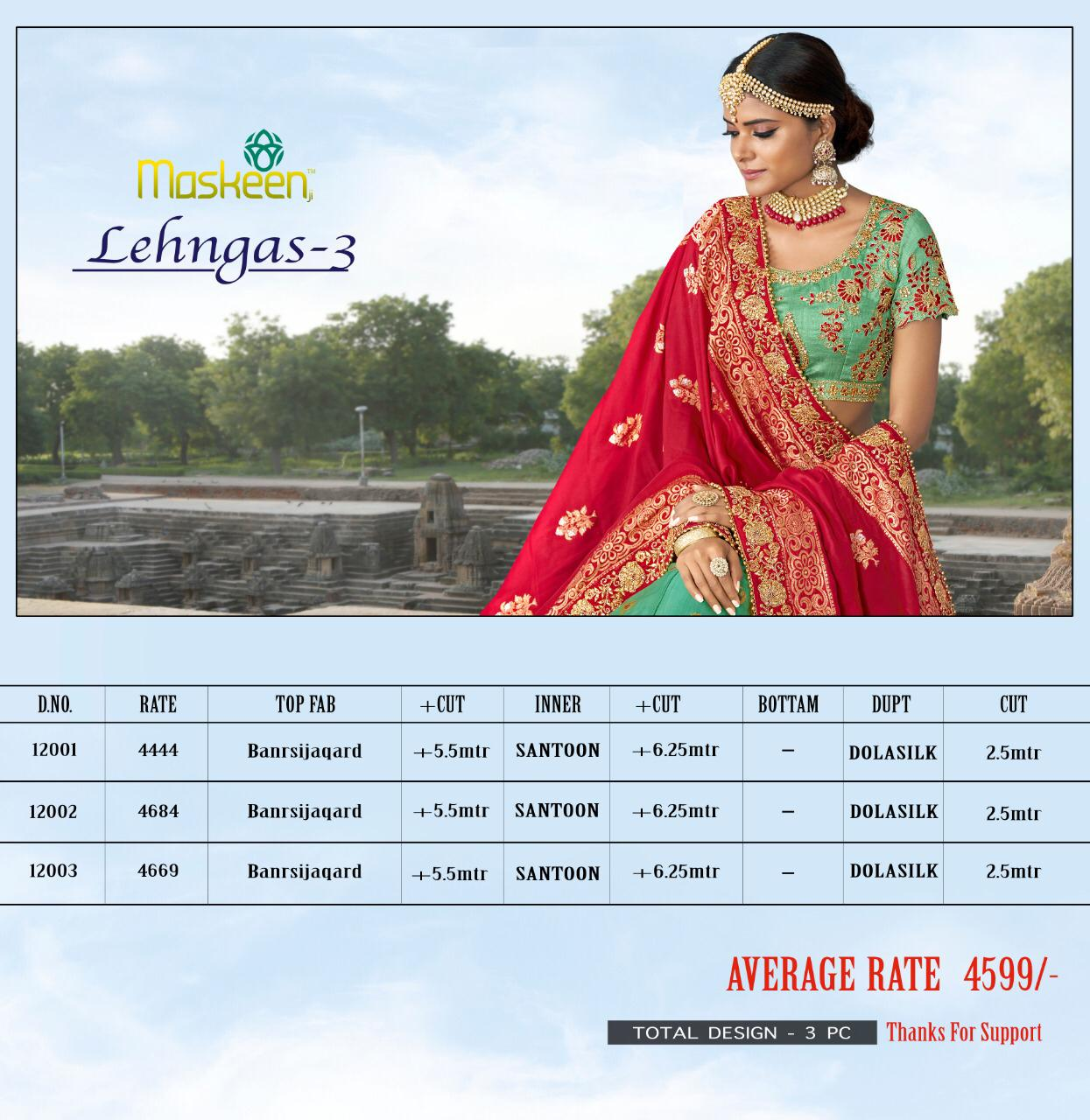e021d7e638 LOOK FOR CATALOGUES OF CURRENT DATE OR 15 DAYS PRIOR TO THE CURRENT DATE,  AS STOCK UPDATE FOR EVERY CATALOGUE IS NOT POSSIBLE ON THE WEBSITE.