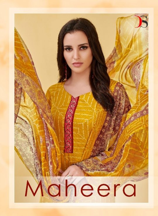 de47a48ab MAHEERA BY DEEPSY SUITS 01 TO 08 SERIES BEAUTIFUL SUITS STYLISH FANCY  COLORFUL CASUAL WEAR & ETHNIC WEAR COLLECTION PASHMINA PRINTED DRESSES AT  WHOLESALE ...
