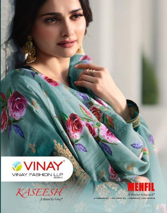 6e00bda057 MAHEFIL BY VINAY FASHION 10141 TO 10147 SERIES BEAUTIFUL SUITS COLORFUL  STYLISH FANCY COLORFUL CASUAL WEAR & ETHNIC WEAR GEORGETTE PRINTED DRESSES  AT ...