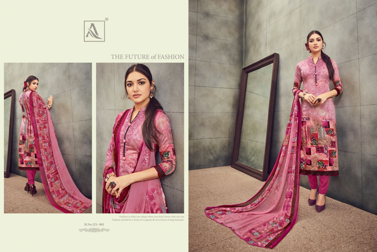 54d358e485 MAHNOOR BY ALOK SUITS 001 TO 010 SERIES BEAUTIFUL STYLISH FANCY COLORFUL  CASUAL WEAR & ETHNIC WEAR COLLECTION PURE JAM COTTON PRINTED DRESSES AT  WHOLESALE ...