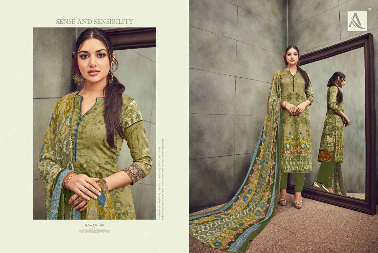 1a02fb07e7 MAHNOOR BY ALOK SUITS 001 TO 010 SERIES BEAUTIFUL STYLISH FANCY ...